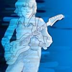 Rock007