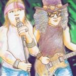 Rock012